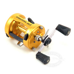 Penn International 900 Series Baitcasting Reels