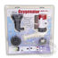 Rule Oxygenator Livewell Pump