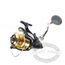 Shimano Baitrunner D Spinning Reels