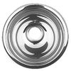 Scandvik 304 Stainless Steel Basins