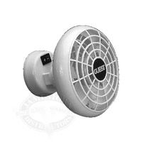 Guest 12 Volt Personal Fan