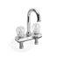 Whitecap Bar Faucet