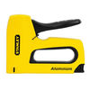 Stanley and Arrow Staplers, Staple Guns