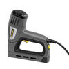 Stanley Electric Staple / Nail Gun