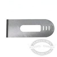 Stanley Block Plane Iron Cutter