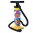 SportsStuff Double Action Hand Pump