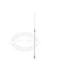 Shakespeare #5399 Galaxy VHF Antenna