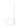 Shakespeare 5420XT Galaxy Little Giant AM/FM Antenna