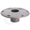 Swivl-Eze 238 Socket Base