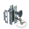 Perko Mortise Lock Sets