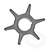 Quicksilver Water Pump Impeller