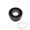 Sherwood Ball Bearing 04257