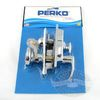 Perko Rim Lock Sets
