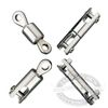 Ronstan Ball-Bearing Swivels