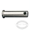 Ronstan Clevis Pins
