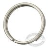 Split Cotter Rings