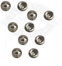 Seafarer Railing Set Screws