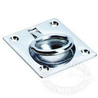 Attwood Flush Mount Hatch Lift Ring