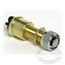 Cole Hersee Momentary Push Button Switch M612