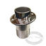 Stainless Steel Transom Exhaust Hose Fittings