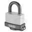 Abus Weatherproof Padlock