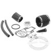 Transom Seal Repair Kit 30-803098T