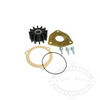 Sherwood 12399 Impeller Minor Repair Kit