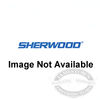Sherwood Minor Repair Kit 23976