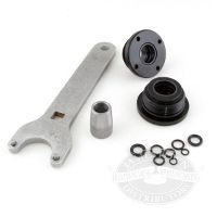 Teleflex Hydraulic Seal Kit for Outboard Cylinders