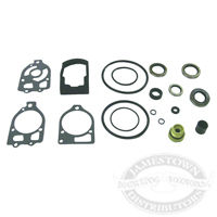 Sierra 18-2655 Lower Unit Seal Kit