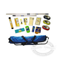 Swobbit Professional Captains Maintenance Kit
