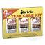 Starbrite Teak Care Kit