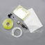 WEST System Vacuum Bagging Kit 885