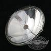 JABSCO Flood Spot light Replacement Bulbs