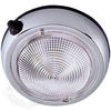 Perko Surface Mount Dome Lights