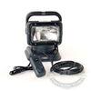 Golight Portable Searchlight w/Wired Remote