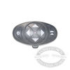 Golight Stryker Wireless Dash-Mount Remote