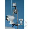 Scanstrut Nav Light Gantry Mounts