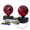 Optronics Towing Light Kit