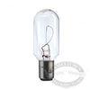 Hella BAY 15d Navigation Lamp Bulbs