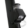 Hella 8504 Series Floodlight and Masthead Combo Light