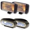 Optronics Fog Lights