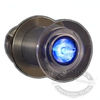 Aqualuma 1 Series Underwater LED Lights