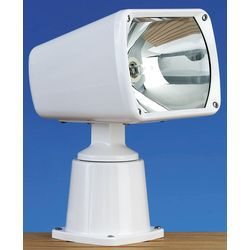 Guest Beamer Series Remote Controlled Spotlight