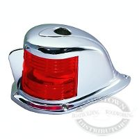 Perko Combination Side Light
