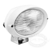 Hella 6361 Series Deck Floodlight