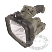 Golight Profiler II Searchlight