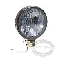 Optronics Tractor Light