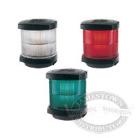 Hella 2984 Series All Round Lamps
