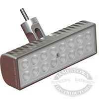Lumitec Maxillume LED Lights